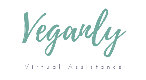 Vegan Virtual Assistant